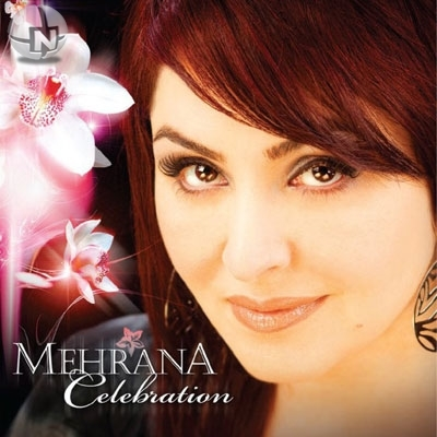 Mehrana - Celebration