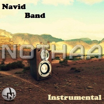 Navid Band - Instrumental