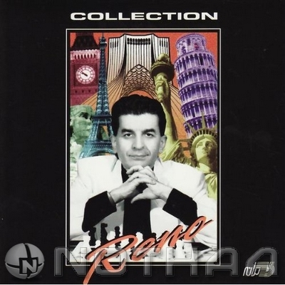Reno - Collection