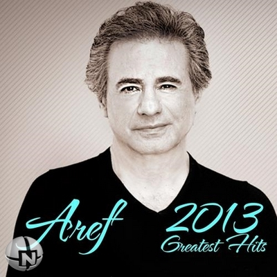 Aref - Greatest Hits 2013