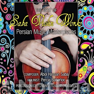 Saba.Violin.Works wm