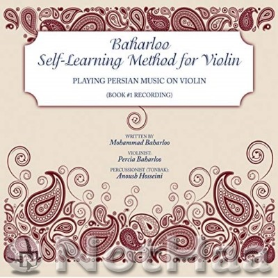 Self Learning.Method.for.Violin wm